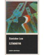 Szénanátha - Stanislaw Lem