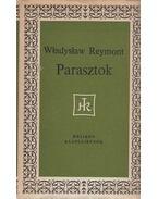 Parasztok - Stanislaw Reymont, Wladyslaw