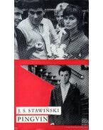 Pingvin - Stawinski, Jerzy Stefan