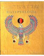 Egyiptológia - Steer, Dugald A.