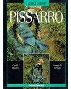 Camille Pissarro - Stefano Roffo