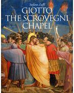 Giotto: The Scrovegni Chapel - Stefano Zuffi