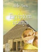 Egyiptom aranya - Stella Maris