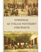 Az itáliai festészet története - Stendhal