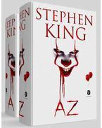Az I-II. - Stephen King