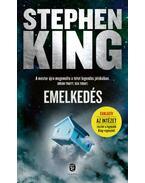 Emelkedés - Stephen King