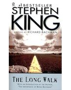 The Long Walk - Stephen King