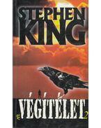 Végítélet II. - Stephen King