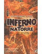 Inferno na Torre - Stern, Richard Martin