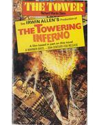 The Tower - Stern, Richard Martin