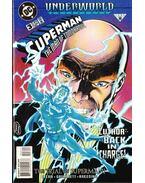 Superman: Man of Tomorrow 3. - Stern, Roger, Breeding, Brett, Grummett, Tom