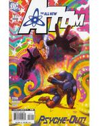 The All New Atom 16. - Stern, Roger, Norton, Mike