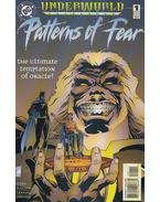 Underworld Unleashed: Patterns of Fear 1. - Stern, Roger, Williams, Anthony