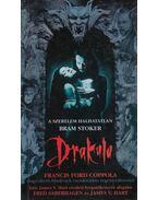 Drakula - Stoker, Bram, James V. Hart, SABERHAGEN, FRED