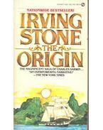 The Origin - Stone, Irving