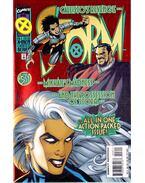 Storm Vol. 1. No. 3 - Ellis, Warren, Dodson, Terry
