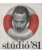 Stúdió '81