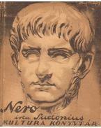 Nero - Suetonius