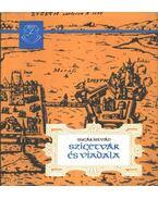Szigetvár és viadala - Sugár István