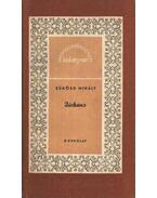 Dickens - Sükösd Mihály