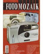 Foto Mozaik 2001. december - Sulyok László