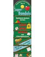 Super Bandolo