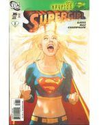 Supergirl 36. - Gates, Sterling, Igle, Jamal