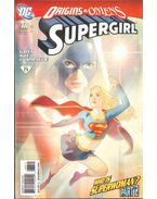 Supergirl 38. - Gates, Sterling, Igle, Jamal