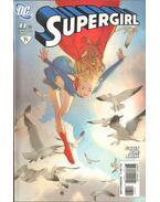 Supergirl 43. - Gates, Sterling, Igle, Jamal