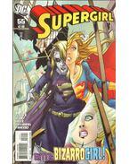 Supergirl 55. - Gates, Sterling, Igle, Jamal