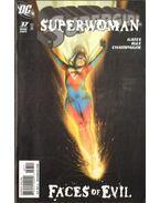 Supergirl 37. - Gates, Sterling, Igle, Jamal