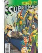 Superman 682. - Robinson, James, Guedes, Renato