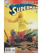 Superman 690. - Robinson, James, Perez, Pere