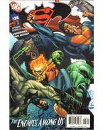 Superman/Batman 28. - Verheiden, Mark, Van Sciver, Ethan