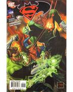 Superman/Batman 29. - Verheiden, Mark, Van Sciver, Ethan