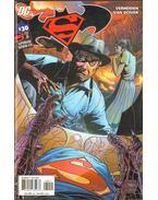 Superman/Batman 30. - Verheiden, Mark, Van Sciver, Ethan
