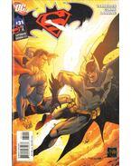 Superman/Batman 31. - Verheiden, Mark, Clark, Matthew