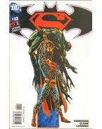 Superman/Batman 32. - Verheiden, Mark, Clark, Matthew, Randall, Ron