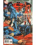 Superman/Batman 36. - Verheiden, Mark, Guggenheim, Marc, Lee, Pat
