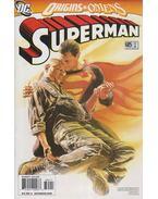 Superman 685. - Robinson, James, Pina, Javi
