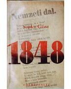 1848 - Supka Géza