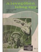Univerzum 1964/4 - Surányi Éva