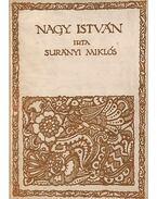 Nagy István (aláírt) - Surányi Miklós