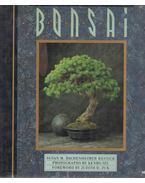 Bonsai - Susan M. Bachenheimer Resnick