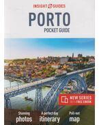 Porto Pocket Guide - Susie Boulton