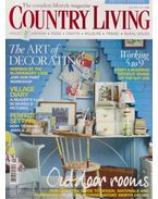 Country Homes September 2010 - Susy Smith