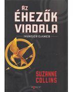 Az éhezők viadala - Suzanne Collins