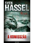 A komisszár - Sven Hassel