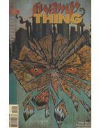 Swamp Thing 144. - Wein, Len, Bernie Wrightson, Millar, Mark, Hester, Phillip