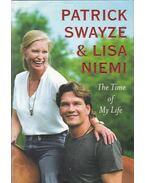 The Time of My Life - Swayze, Patrick, Niemi, Lisa